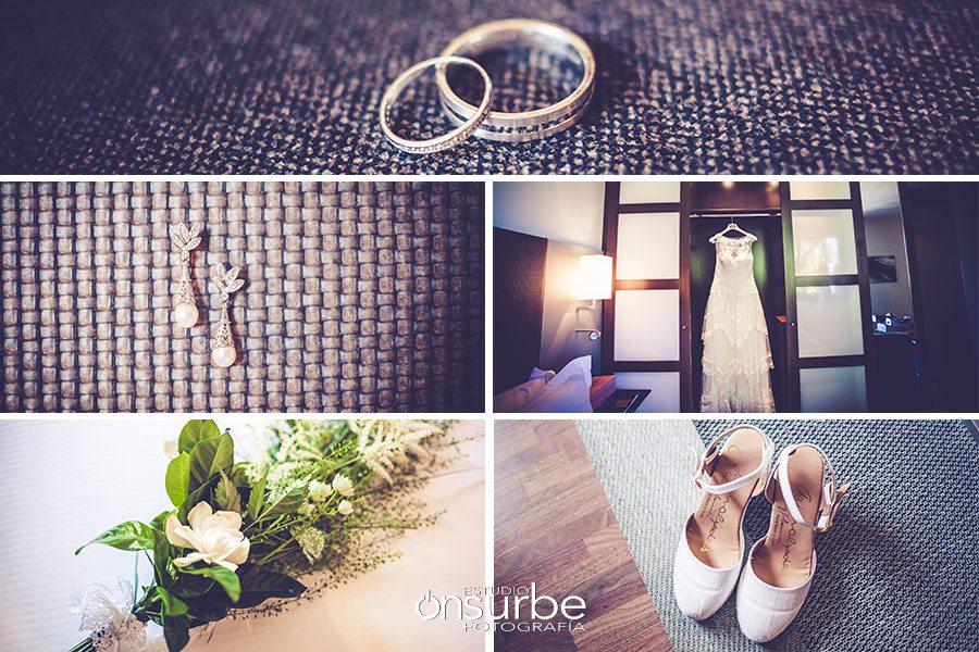 Fotografos-bodas-Madrid-Onsurbe-Fotografia-boda-finca-valdetorres-del-jarama- 20