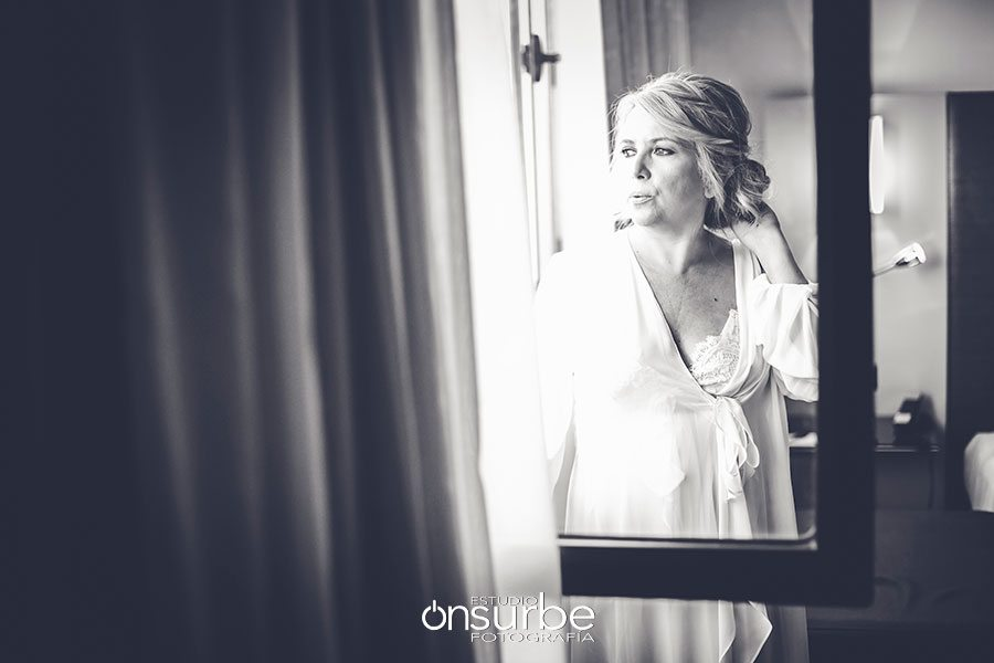 Fotografos-bodas-Madrid-Onsurbe-Fotografia-boda-finca-valdetorres-del-jarama- 22
