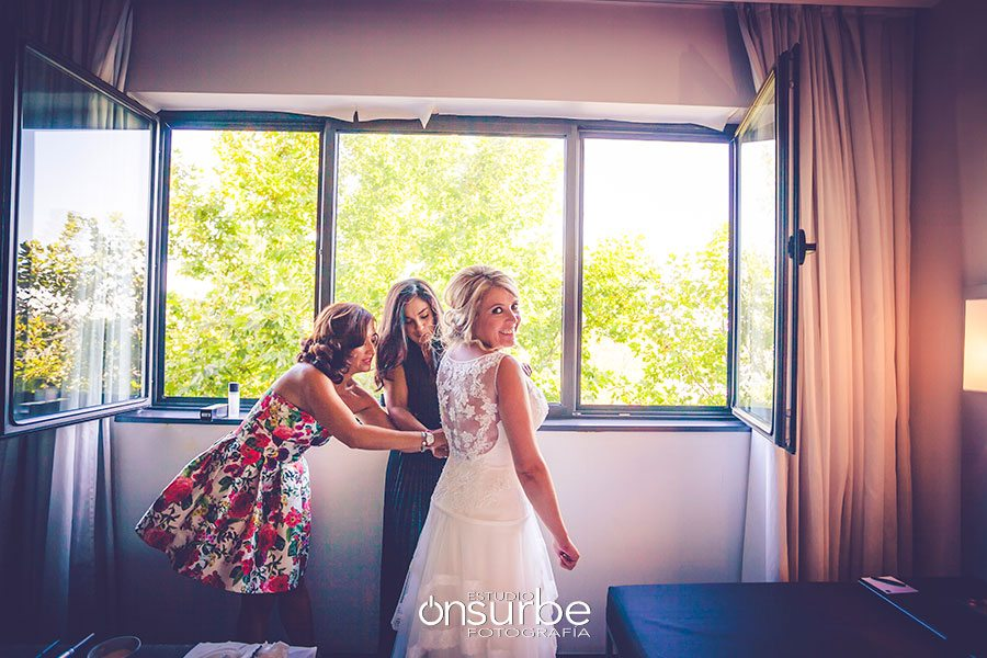 Fotografos-bodas-Madrid-Onsurbe-Fotografia-boda-finca-valdetorres-del-jarama- 24