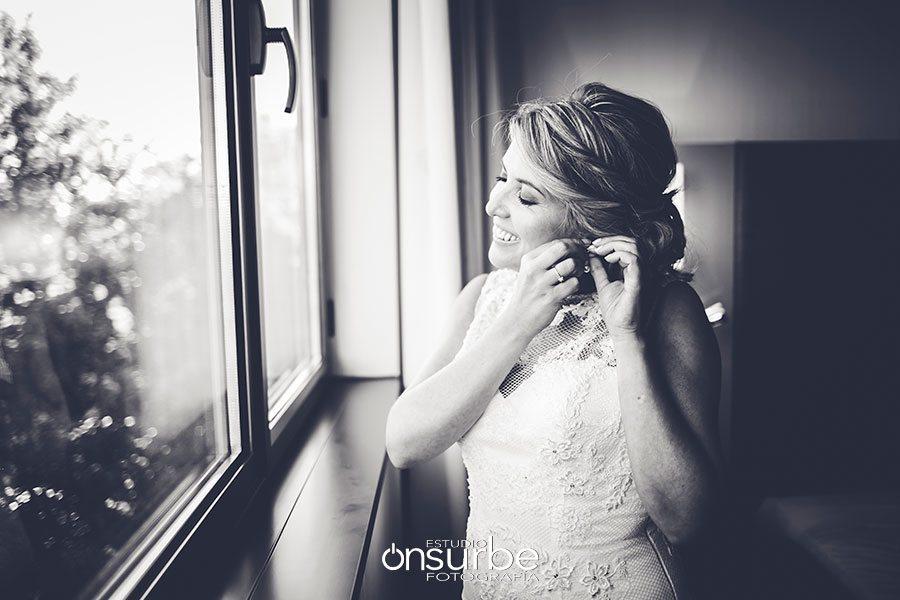 Fotografos-bodas-Madrid-Onsurbe-Fotografia-boda-finca-valdetorres-del-jarama- 25