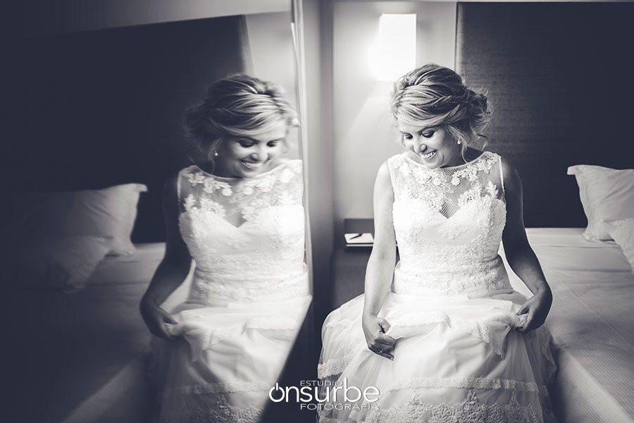 Fotografos-bodas-Madrid-Onsurbe-Fotografia-boda-finca-valdetorres-del-jarama- 27