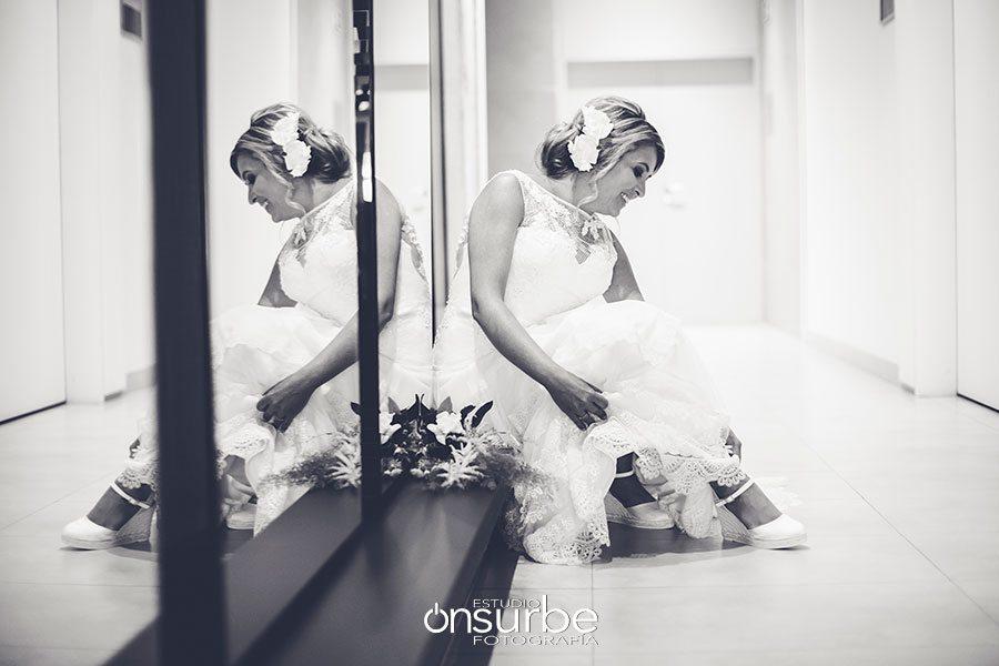 Fotografos-bodas-Madrid-Onsurbe-Fotografia-boda-finca-valdetorres-del-jarama- 30