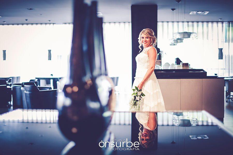 Fotografos-bodas-Madrid-Onsurbe-Fotografia-boda-finca-valdetorres-del-jarama- 32