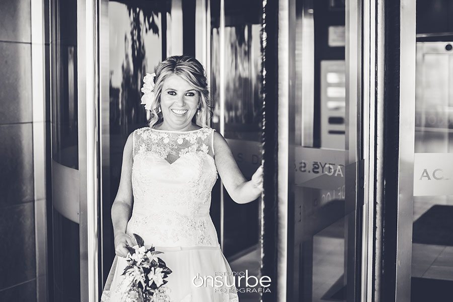 Fotografos-bodas-Madrid-Onsurbe-Fotografia-boda-finca-valdetorres-del-jarama- 33