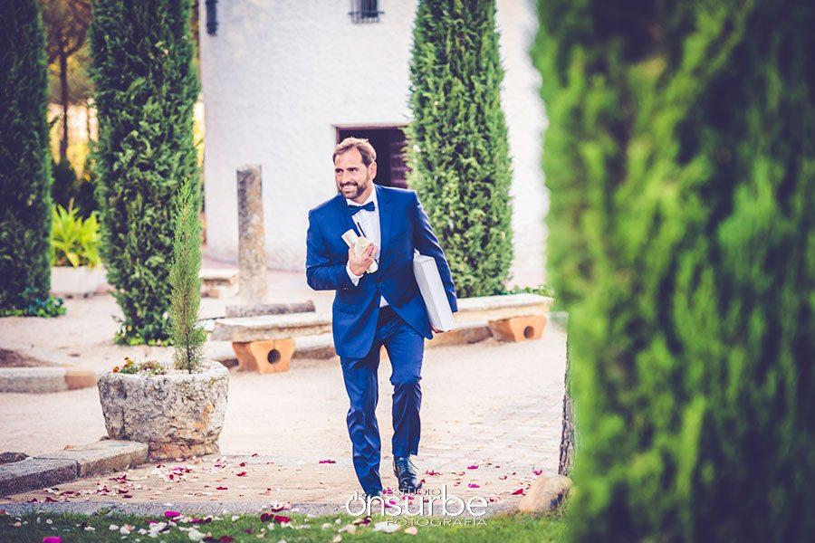 Fotografos-bodas-Madrid-Onsurbe-Fotografia-boda-finca-valdetorres-del-jarama- 36