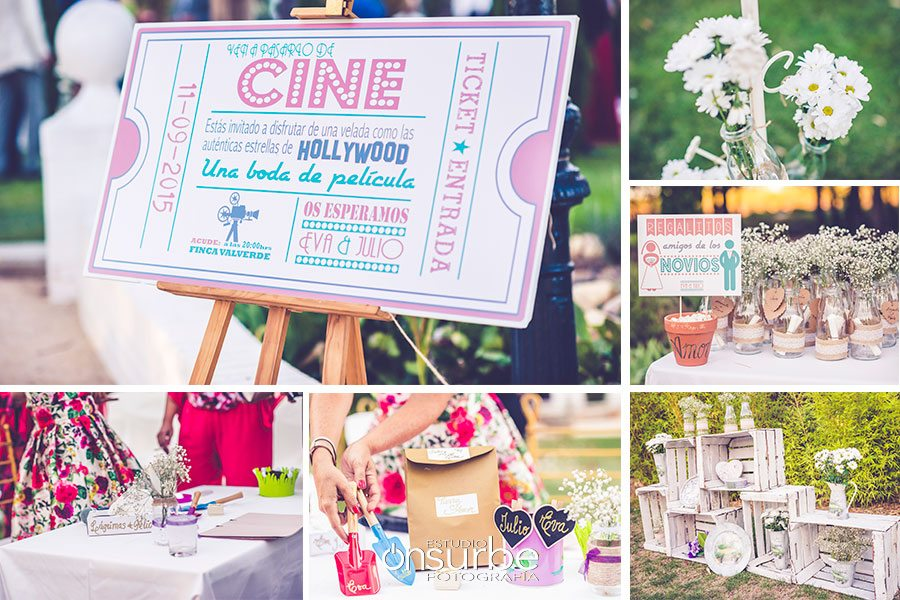 Fotografos-bodas-Madrid-Onsurbe-Fotografia-boda-finca-valdetorres-del-jarama- 38