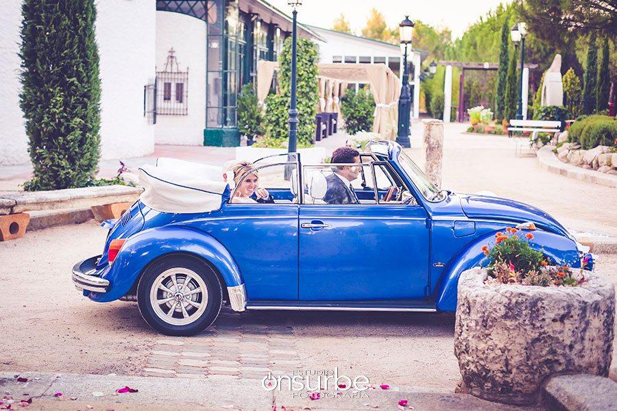Fotografos-bodas-Madrid-Onsurbe-Fotografia-boda-finca-valdetorres-del-jarama- 39