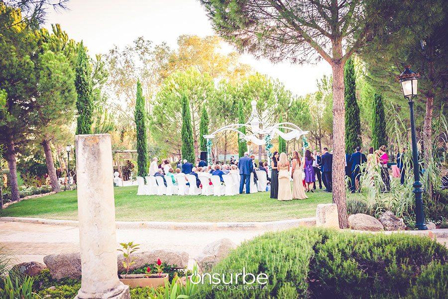 Fotografos-bodas-Madrid-Onsurbe-Fotografia-boda-finca-valdetorres-del-jarama- 40