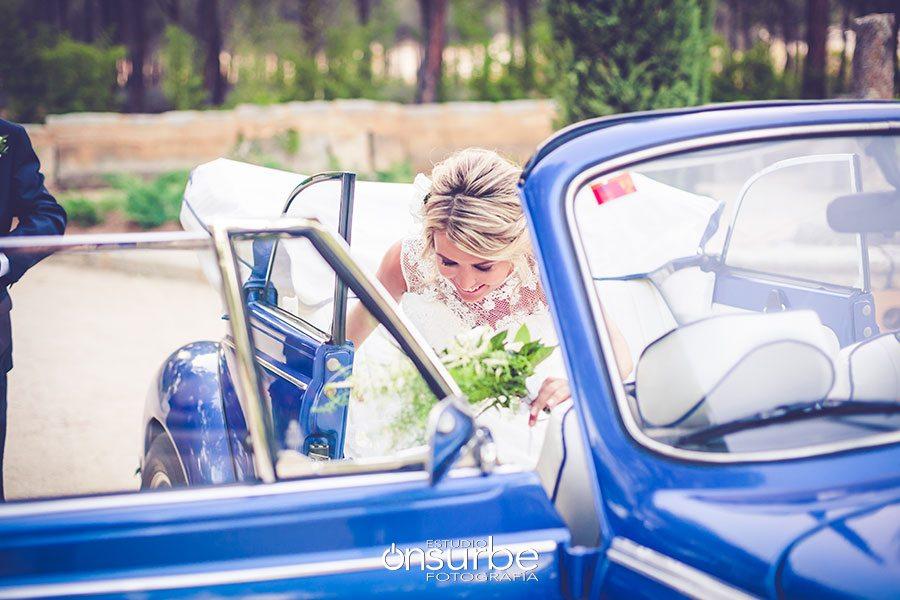 Fotografos-bodas-Madrid-Onsurbe-Fotografia-boda-finca-valdetorres-del-jarama- 41