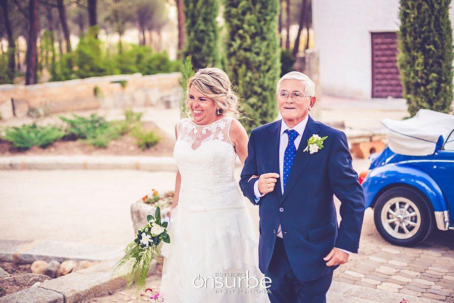 Fotografos-bodas-Madrid-Onsurbe-Fotografia-boda-finca-valdetorres-del-jarama- 42