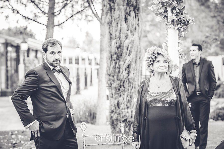 Fotografos-bodas-Madrid-Onsurbe-Fotografia-boda-finca-valdetorres-del-jarama- 43