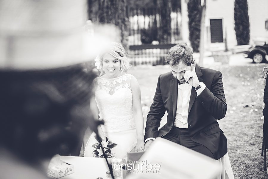 Fotografos-bodas-Madrid-Onsurbe-Fotografia-boda-finca-valdetorres-del-jarama- 44