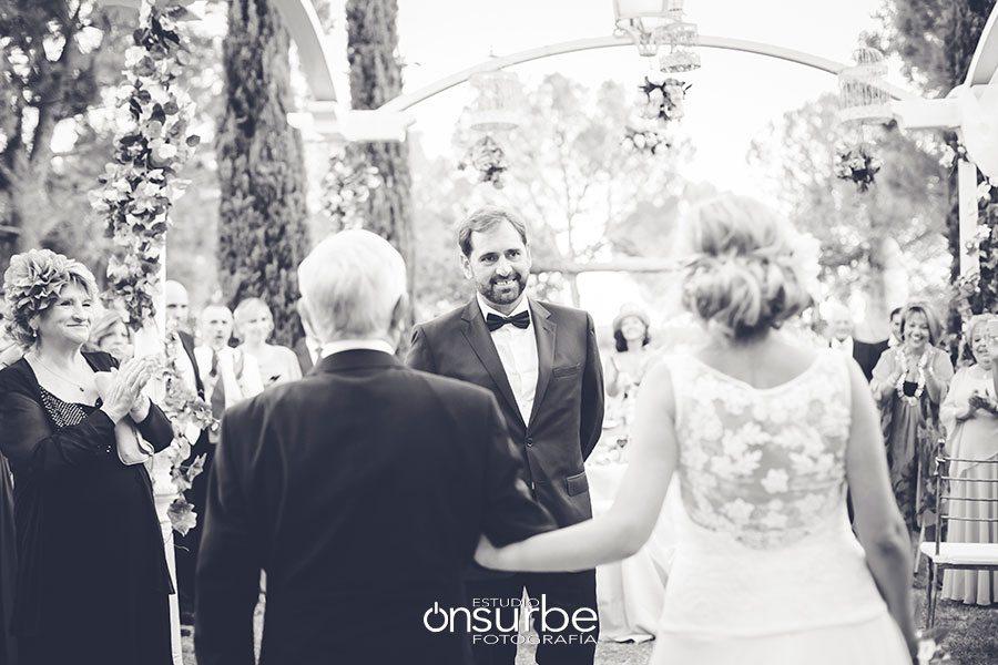Fotografos-bodas-Madrid-Onsurbe-Fotografia-boda-finca-valdetorres-del-jarama- 45