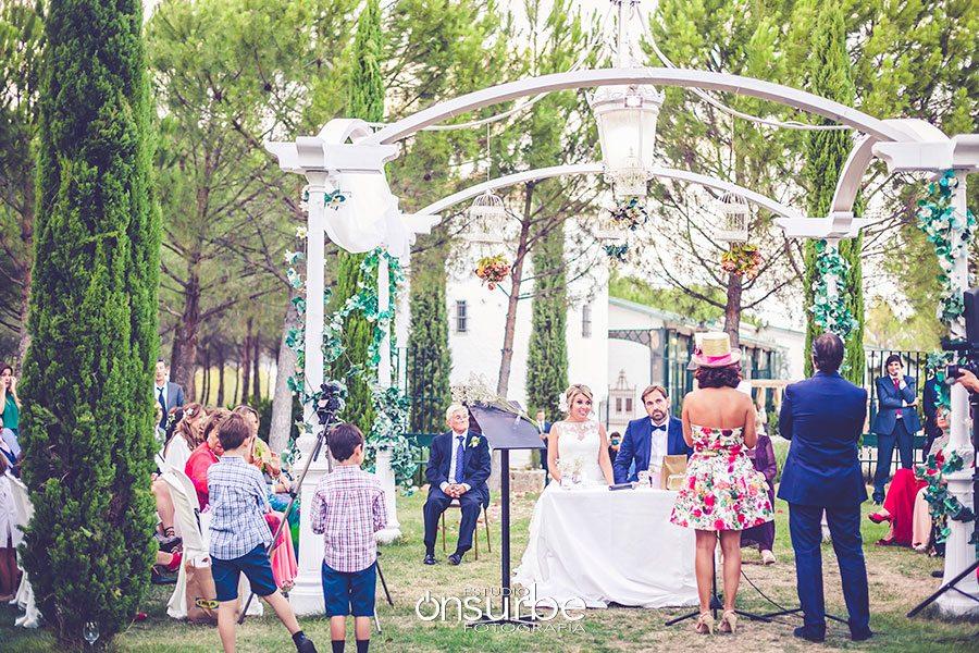 Fotografos-bodas-Madrid-Onsurbe-Fotografia-boda-finca-valdetorres-del-jarama- 46