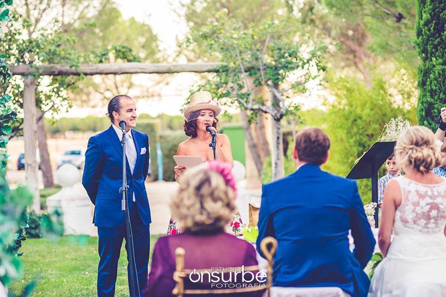 Fotografos-bodas-Madrid-Onsurbe-Fotografia-boda-finca-valdetorres-del-jarama- 48