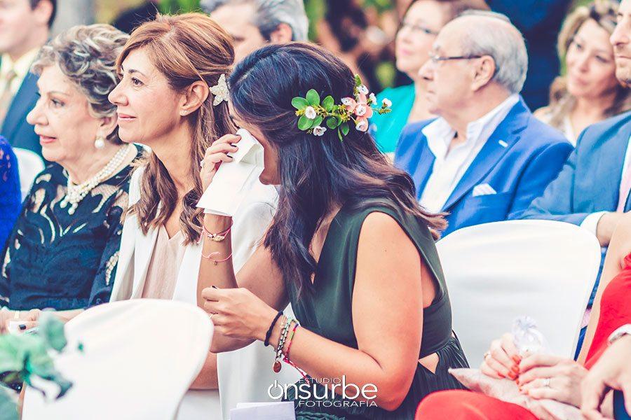 Fotografos-bodas-Madrid-Onsurbe-Fotografia-boda-finca-valdetorres-del-jarama- 49