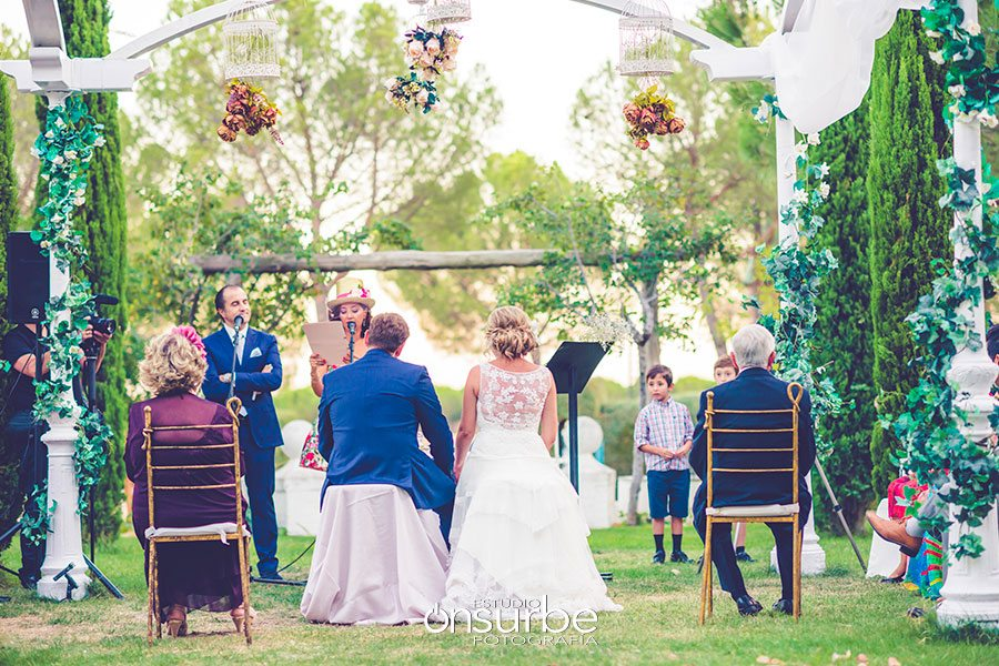 Fotografos-bodas-Madrid-Onsurbe-Fotografia-boda-finca-valdetorres-del-jarama- 50