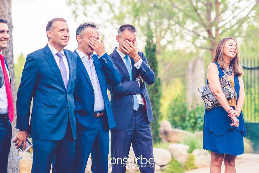 Fotografos-bodas-Madrid-Onsurbe-Fotografia-boda-finca-valdetorres-del-jarama- 51