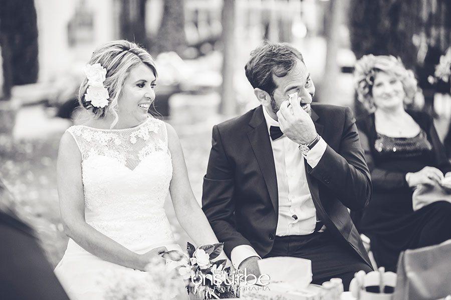 Fotografos-bodas-Madrid-Onsurbe-Fotografia-boda-finca-valdetorres-del-jarama- 52