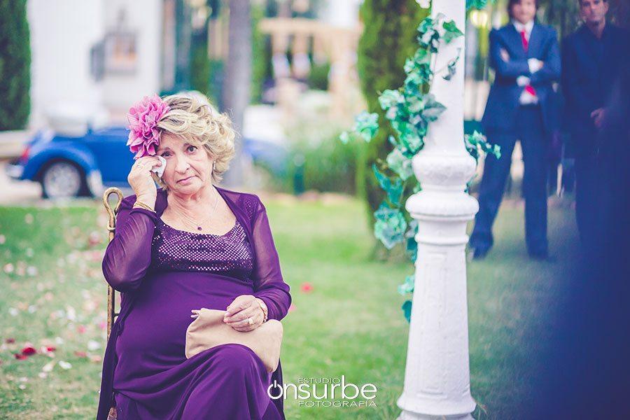 Fotografos-bodas-Madrid-Onsurbe-Fotografia-boda-finca-valdetorres-del-jarama- 53