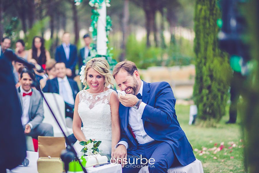 Fotografos-bodas-Madrid-Onsurbe-Fotografia-boda-finca-valdetorres-del-jarama- 54