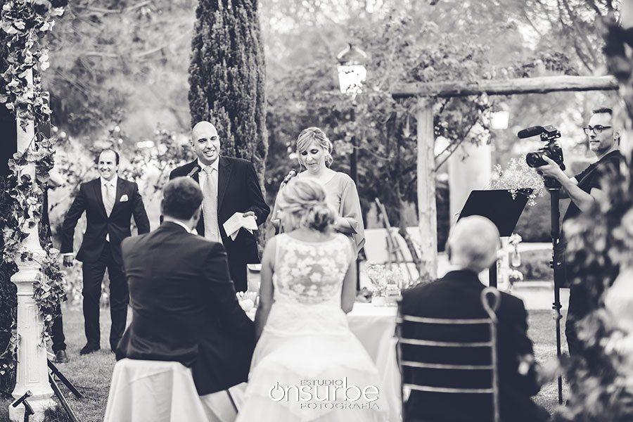 Fotografos-bodas-Madrid-Onsurbe-Fotografia-boda-finca-valdetorres-del-jarama- 55