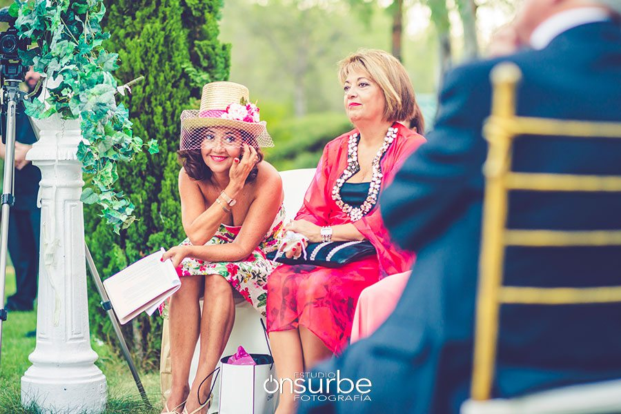 Fotografos-bodas-Madrid-Onsurbe-Fotografia-boda-finca-valdetorres-del-jarama- 56