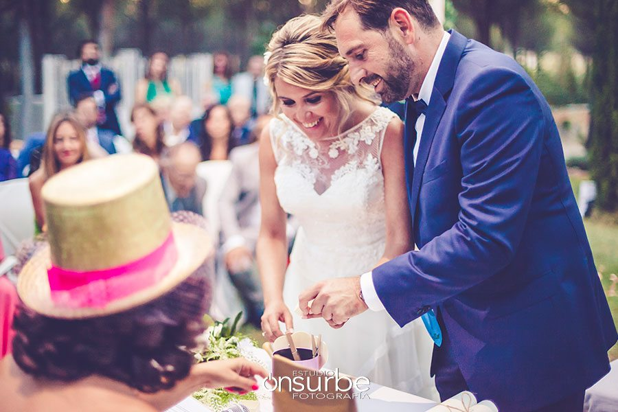 Fotografos-bodas-Madrid-Onsurbe-Fotografia-boda-finca-valdetorres-del-jarama- 59