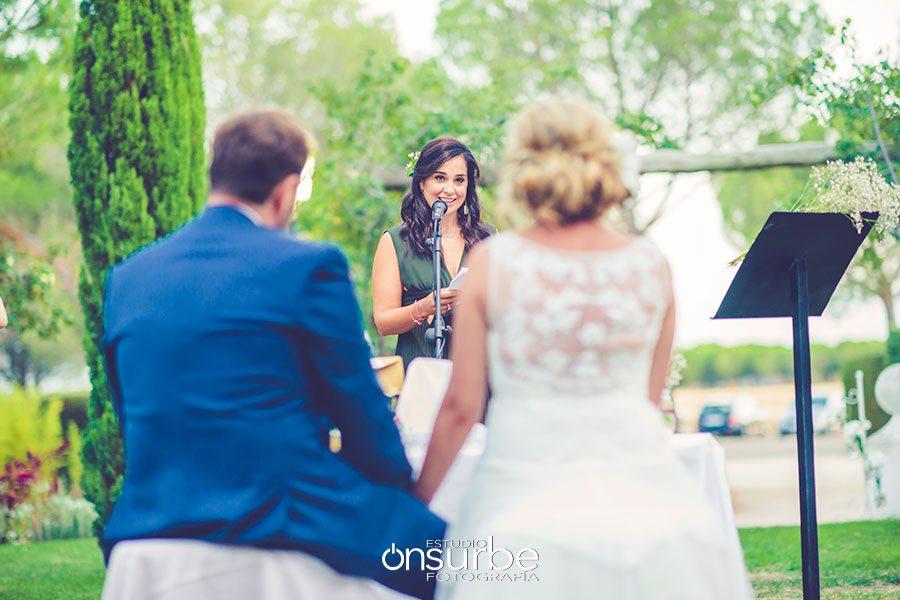 Fotografos-bodas-Madrid-Onsurbe-Fotografia-boda-finca-valdetorres-del-jarama- 60