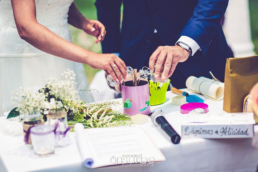 Fotografos-bodas-Madrid-Onsurbe-Fotografia-boda-finca-valdetorres-del-jarama- 61