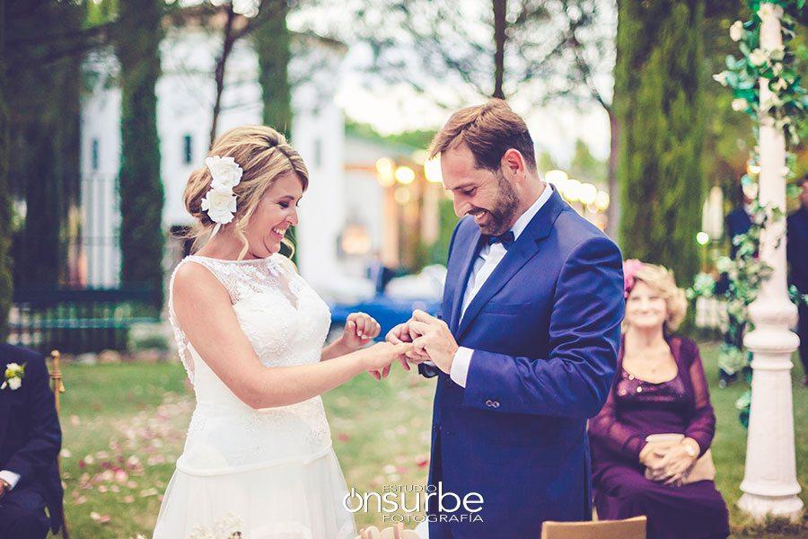 Fotografos-bodas-Madrid-Onsurbe-Fotografia-boda-finca-valdetorres-del-jarama- 62