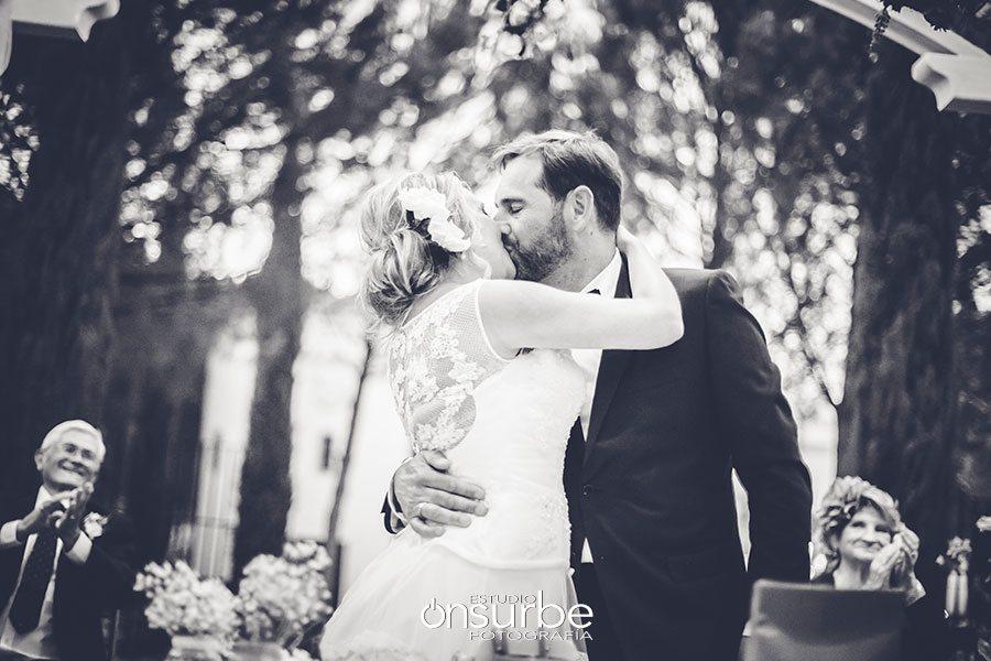 Fotografos-bodas-Madrid-Onsurbe-Fotografia-boda-finca-valdetorres-del-jarama- 63