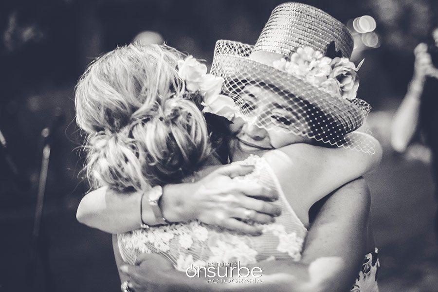 Fotografos-bodas-Madrid-Onsurbe-Fotografia-boda-finca-valdetorres-del-jarama- 64
