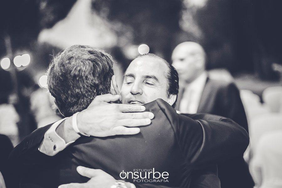 Fotografos-bodas-Madrid-Onsurbe-Fotografia-boda-finca-valdetorres-del-jarama- 65