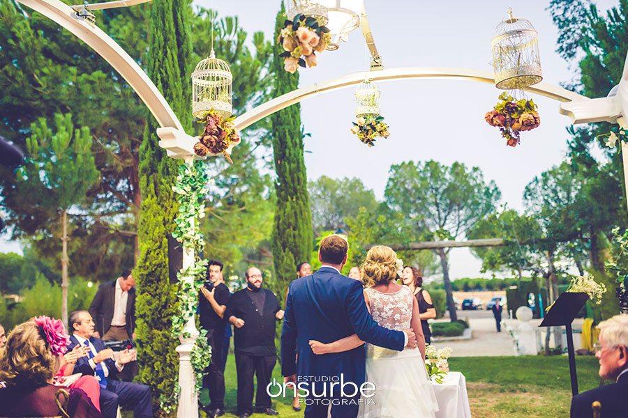 Fotografos-bodas-Madrid-Onsurbe-Fotografia-boda-finca-valdetorres-del-jarama- 66