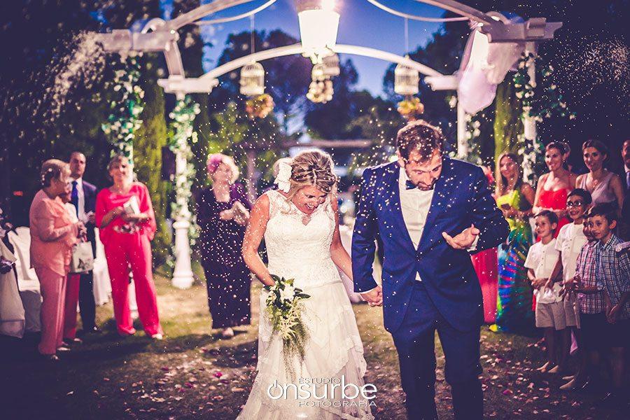 Fotografos-bodas-Madrid-Onsurbe-Fotografia-boda-finca-valdetorres-del-jarama- 67