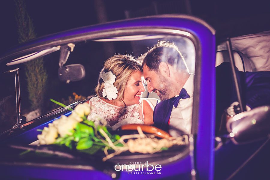 Fotografos-bodas-Madrid-Onsurbe-Fotografia-boda-finca-valdetorres-del-jarama- 68
