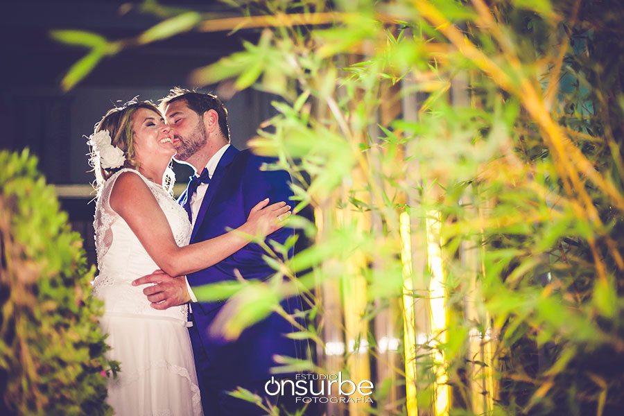 Fotografos-bodas-Madrid-Onsurbe-Fotografia-boda-finca-valdetorres-del-jarama- 70