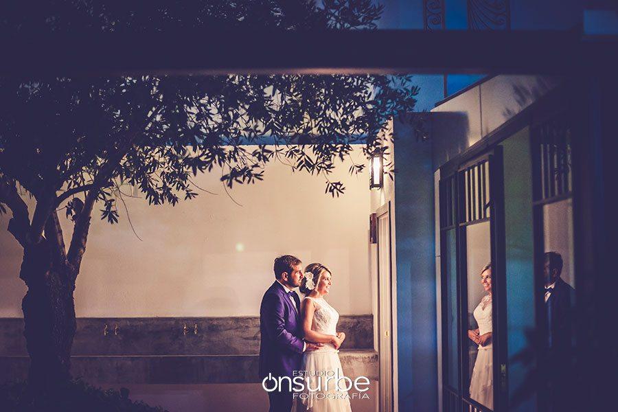 Fotografos-bodas-Madrid-Onsurbe-Fotografia-boda-finca-valdetorres-del-jarama- 71