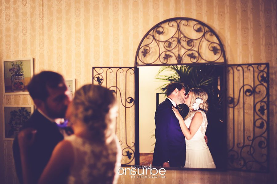 Fotografos-bodas-Madrid-Onsurbe-Fotografia-boda-finca-valdetorres-del-jarama- 72