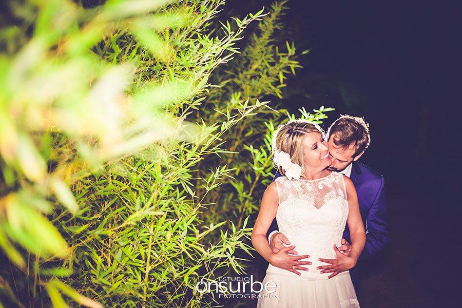 Fotografos-bodas-Madrid-Onsurbe-Fotografia-boda-finca-valdetorres-del-jarama- 73