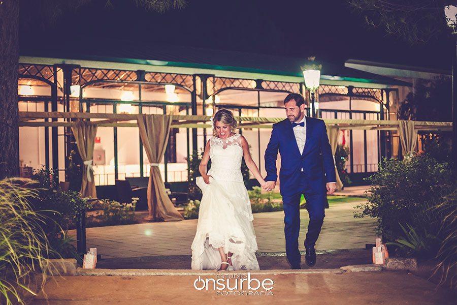 Fotografos-bodas-Madrid-Onsurbe-Fotografia-boda-finca-valdetorres-del-jarama- 74