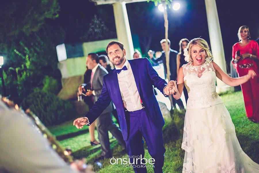 Fotografos-bodas-Madrid-Onsurbe-Fotografia-boda-finca-valdetorres-del-jarama- 75