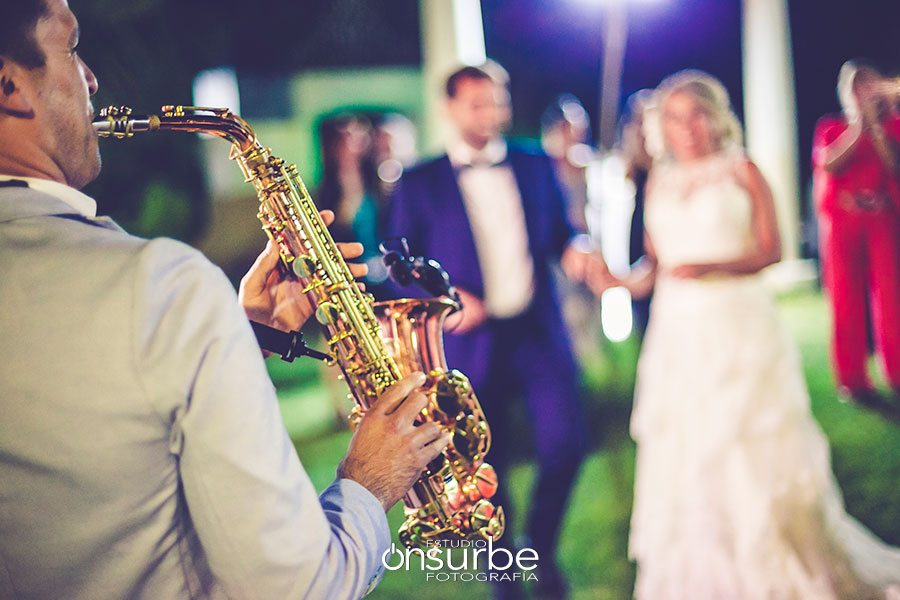 Fotografos-bodas-Madrid-Onsurbe-Fotografia-boda-finca-valdetorres-del-jarama- 76