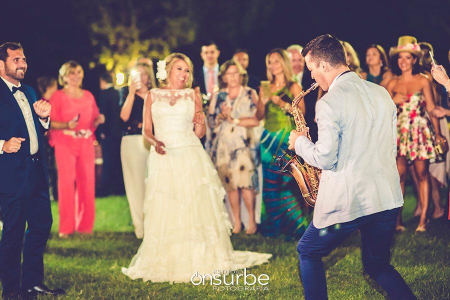 Fotografos-bodas-Madrid-Onsurbe-Fotografia-boda-finca-valdetorres-del-jarama- 78