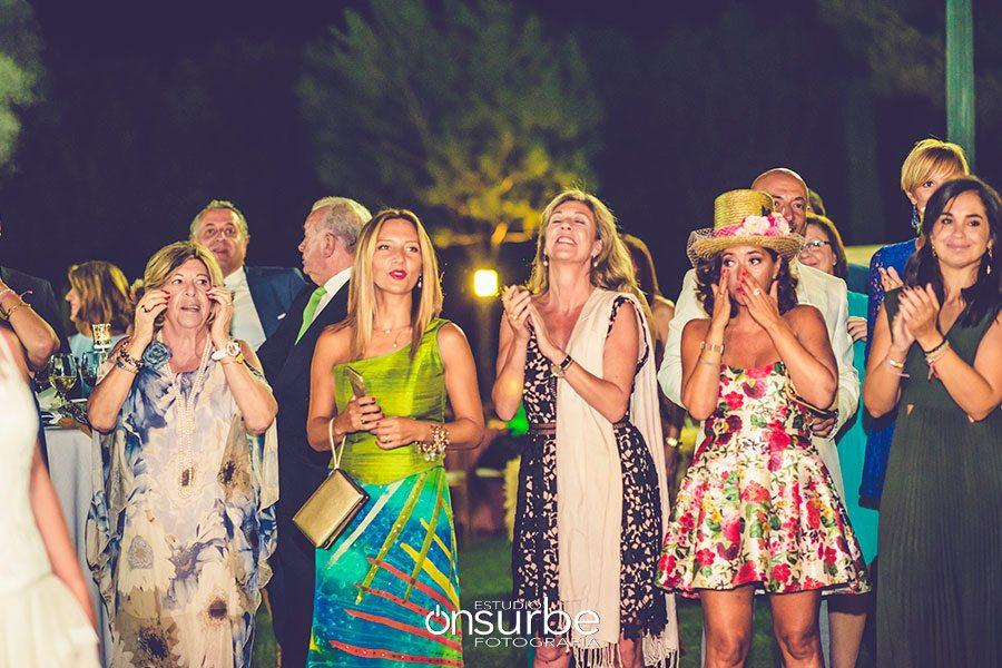 Fotografos-bodas-Madrid-Onsurbe-Fotografia-boda-finca-valdetorres-del-jarama- 79
