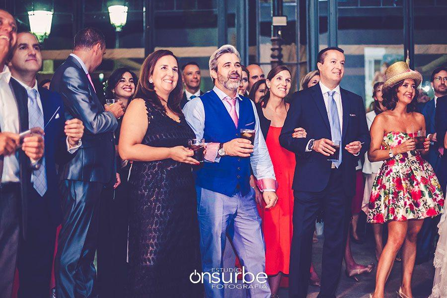 Fotografos-bodas-Madrid-Onsurbe-Fotografia-boda-finca-valdetorres-del-jarama- 83