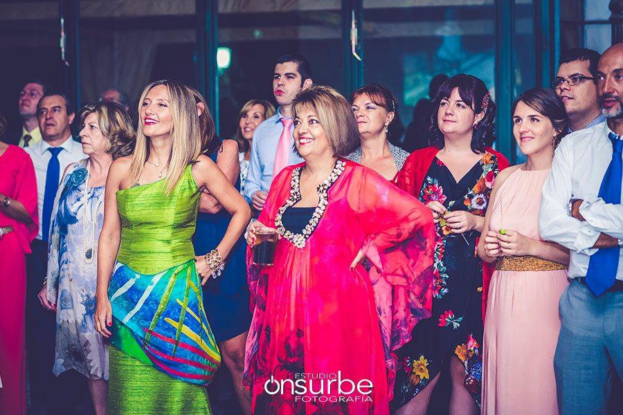 Fotografos-bodas-Madrid-Onsurbe-Fotografia-boda-finca-valdetorres-del-jarama- 85