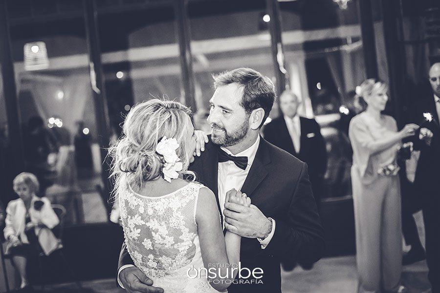 Fotografos-bodas-Madrid-Onsurbe-Fotografia-boda-finca-valdetorres-del-jarama- 86