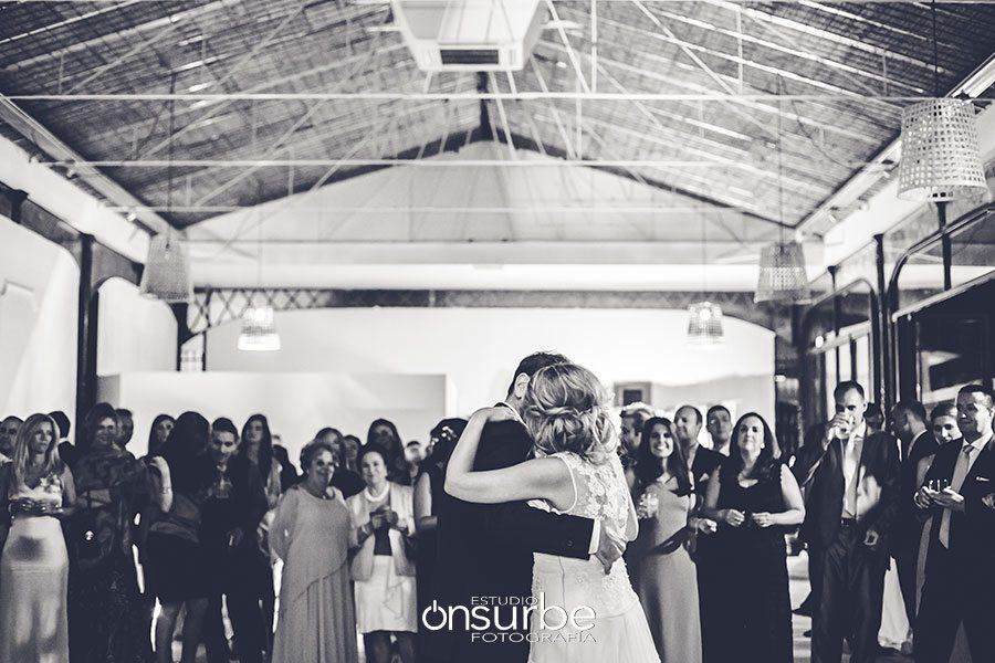 Fotografos-bodas-Madrid-Onsurbe-Fotografia-boda-finca-valdetorres-del-jarama- 87